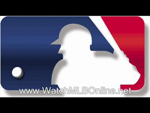 watch mlb games streaming