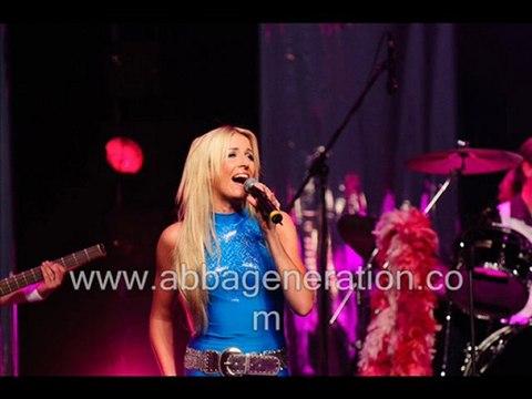 spot radio bleu