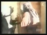 Reportage culte: Au coeur du Djihad. Envoye special.