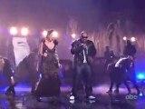Timbaland feat SoShy & Nelly Furtado - Morning After Dark