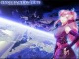 Gundam Seed &Seed destiny tribute
