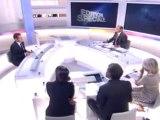 Sarkozy Vampire des médias - Interdit en France (3_3)