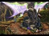 Final Fantasy IX Cinématiques Part.18 : Trahison