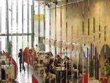 Avignon - Palais Des Papes - Avignon - Location de salle