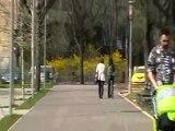 Park Alexandru Ioan Cuza - 02.April.2010 cd6