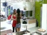 Sarah e Veronica Tango 14/01/2010
