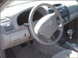 Used 2005 Toyota Camry Westmont IL - by EveryCarListed.com