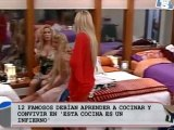 Telecinco 20 años: Realitys