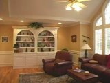 Roswell, Georgia Home for Sale