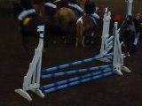 concours du 24 janvier 2010 (Beau et maellys)