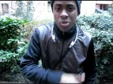 Ladale750xx En Freestyle Vidéo  269