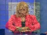 Sid Roth 0730 Its Supernatural Ana Mendez-Ferrell PT03