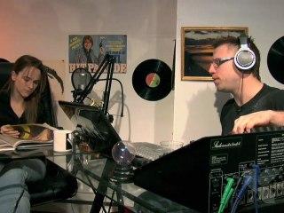 KRTL RADIO Les Vices