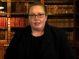 NJ Workplace Harassment Lawyer: Sexual Harassment of Men