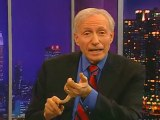 Sid Roth 0732 Its Supernatural Larry Huch PT03