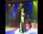 Sigalite Danseuse Orientale Professeur Chorégraphe