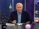 Sid Roth 0738 Its Supernatural Earthquake Kelley PT03