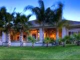 5 Vista Encantada, Rancho Mirage, CA 92270