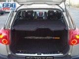 Occasion Peugeot 207 Perigny sur yerres