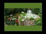 Dallas Landscapers   Landscaping in Dallas   972-499-2245