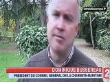 Charentes Maritimes - La Rochelle