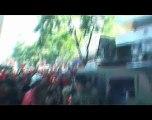 20100406 4  Riots in Bangkok