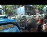 20100406 1 Riots in Bangkok