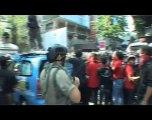 20100406 2 Riots in Bangkok