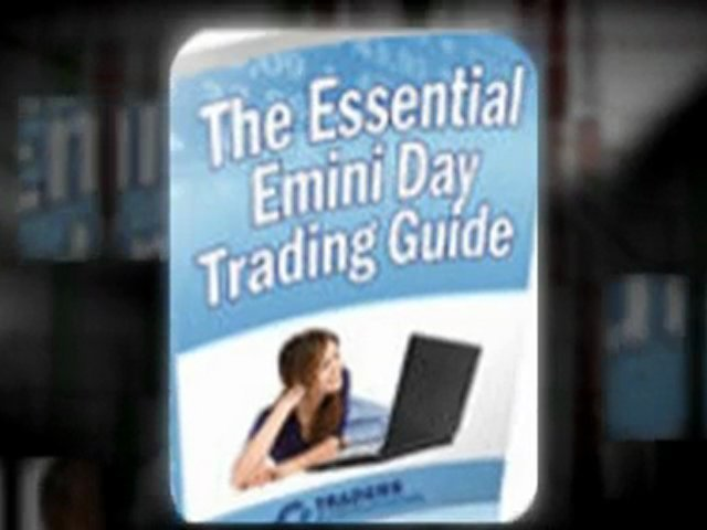 Day Trading – Your Path To A Better Life