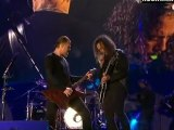 Metallica - Nothing Else Matters - (Live Rock am Ring 2008)