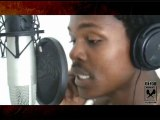 freestyle J-KING