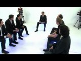 Design : introduction au débat