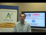 Chinese Small Cap Stock TV - April 6, 2010
