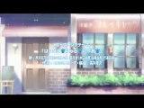 迷い猫オーバーラン! / Mayoi Neko Overrun! OP 「はっぴぃ にゅうにゃあ」