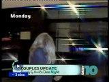 Daily 10 [ April 5 2010]   Avril Lavigne Brody Jenner