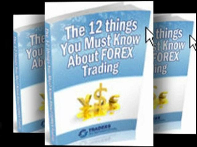 Van Tharp – Trading Systems That Work
