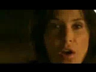 Zazie - « La vie en rose »