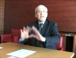 Interview de Jean-Bernard Lévy - Vivendi