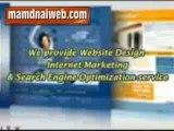 Freelance  - Web Developers | Ecommerce Web Design
