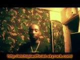 Etchip'La Session - Thunder Ball Riddim - Video Promo