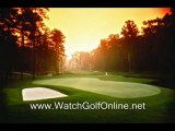 watch the masters 2010 live streaming