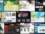 Création de site Internet, agence web - Services WebGazelle