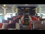 Partie HS Visite TGV lacroix
