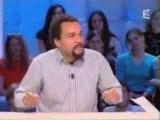 La discrimination contre l'islam et l'islamophobie en France