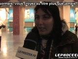 OM - Sochaux (3-0) : les réactions des supporters