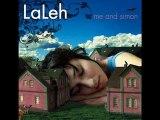 Laleh - Go Go