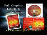 ADVERTISING OCALA, ADVERTISING ADVISORS OCALA FL