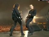 Metallica - One - (Live Rock am Ring 2008)