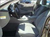 2007 Mercedes-Benz CLS-Class for sale in St Petersburg ...