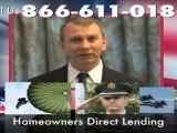 """Mortgage Refinance Naperville, Home Loans, FHA loans Refin"